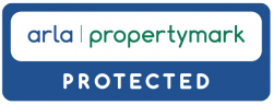 Property Mark protected